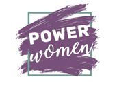 Booklet im Quadro-Format: nicht nur für Powerwomen!